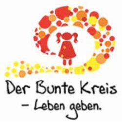 Bunter Kreis-Leben Geben e. V.
